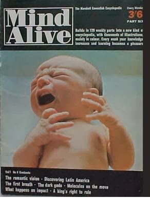 Parecidos Razonables - Página 4 Born_Again_