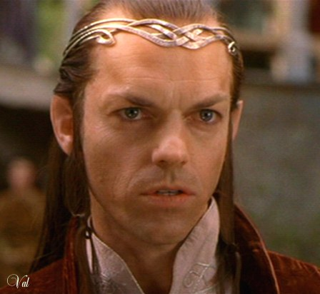 Captain America: Civil War - Página 26 Elrond1_sm-b24