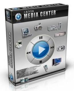 J. River Media Center 19.0.027برنامج لتشغيل ملفات الوسائط  J.-River-Media-Center%5B1%5D