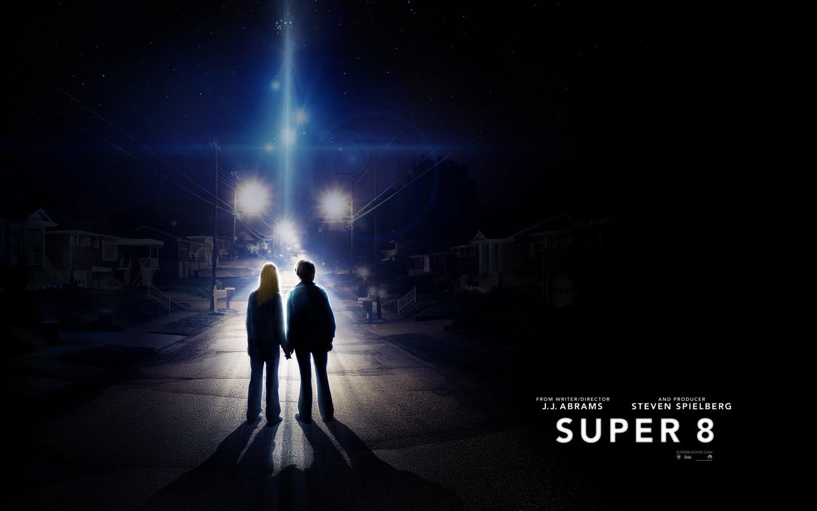 فيلم الخيال العلمي والغموض المنتظر Super 8 مترجم على سيرفرات صاروخية Super8_wallpaper_06