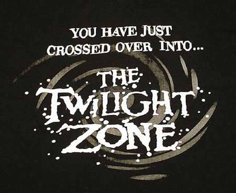 El universo de la lectura - Página 3 Twilight_zone