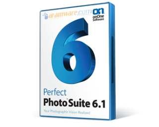 Perfect Photo Suite 7.5 تحميل برنامج لعمل تاثيرات على الصور Perfect-Photo-Suite%5B1%5D