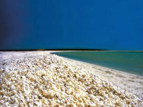 Las 17 playas más increíbles del mundo Playa26