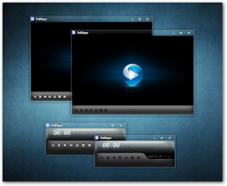 PotPlayer 1.5.35174 عرض وتشغيل ملفات الفيديو والصوت بتقنية عالية PotPlayer%255B1%255D