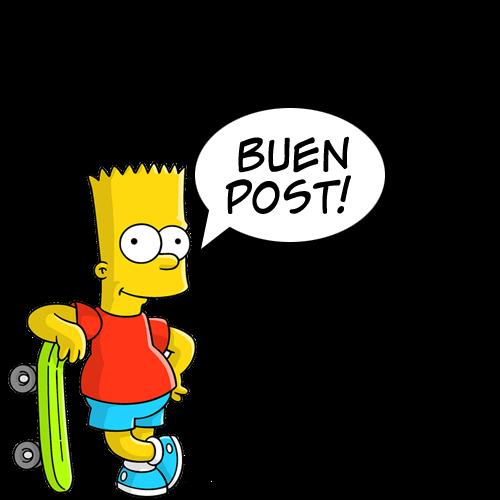 PDFCreator 4.1.3 Build 27825 [Multilenguaje] BartBuenPost