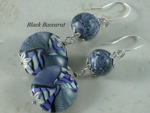 Il viola mi piace assai Orecchini-perla-e-swirl2