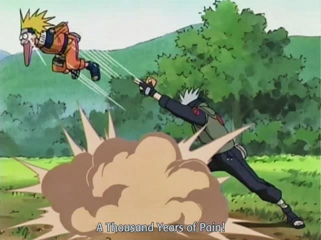 Shin vs Kain ANBU-AonE_Naruto_04_2943B5D102034714-25-53