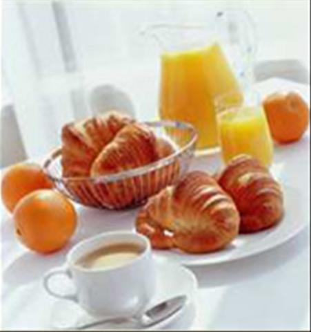Para los loquitos que desayunan - Página 2 Desayuno