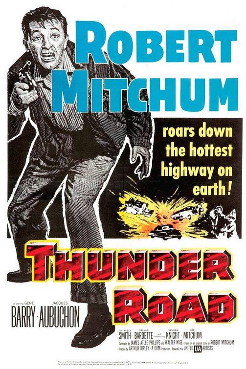 Thunder Road 1958 Thunder_road2