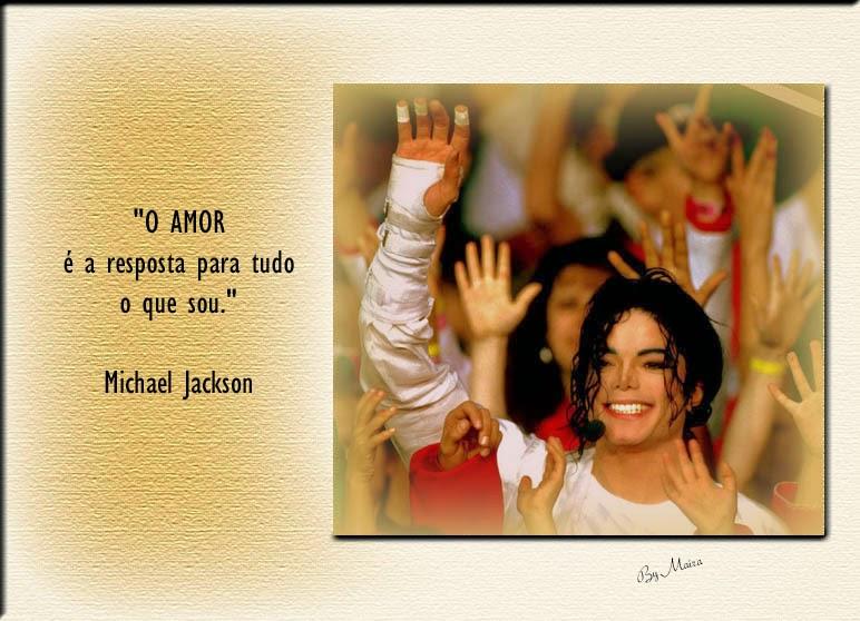 Cartõezinhos Michael :) - Página 13 803
