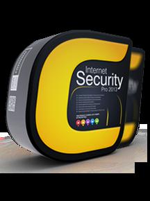 برنامج كومودو ضد الفيروسات Comodo Internet Internet-security-pro-box