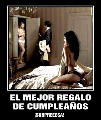 Feliz Cumple Gmarzo Regalo_Cumple_Sorpresa