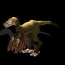 Utahraptor Utahraptor