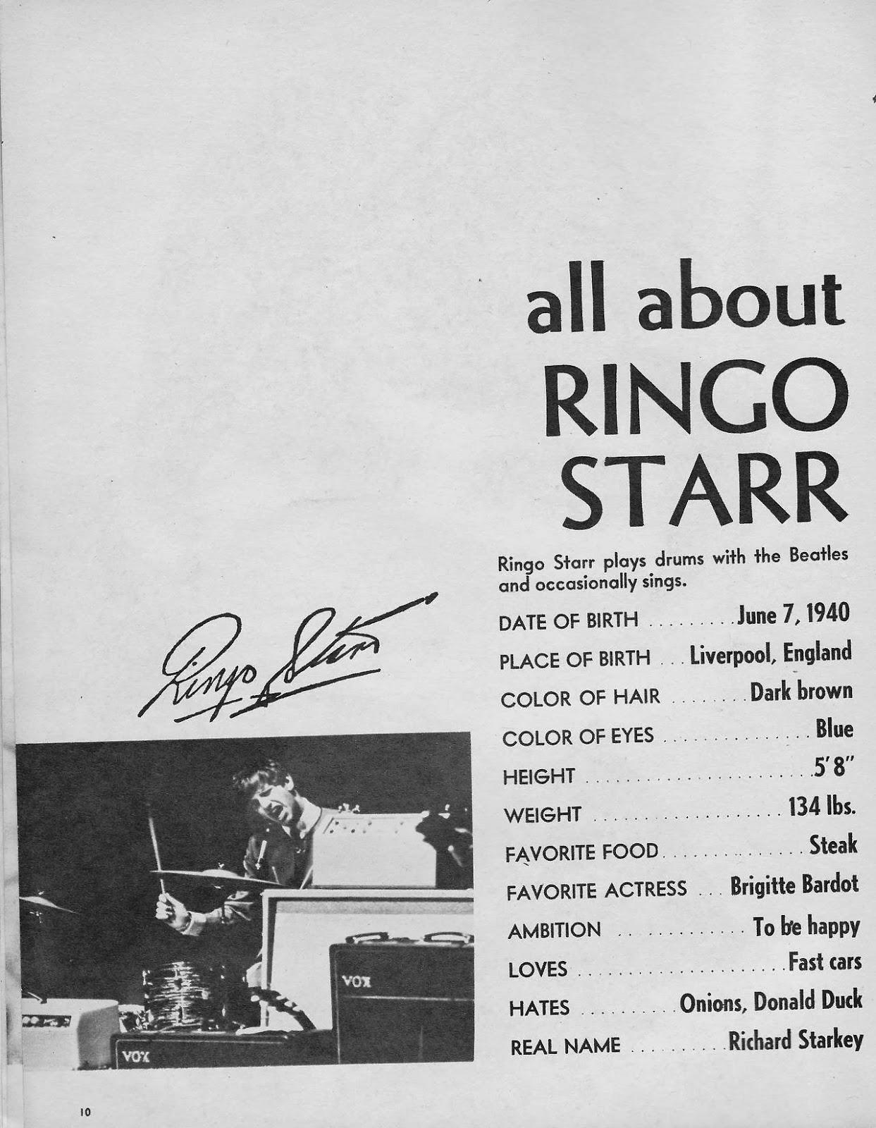 RECORTES DE PRENSA - Página 4 Beatles_dates4