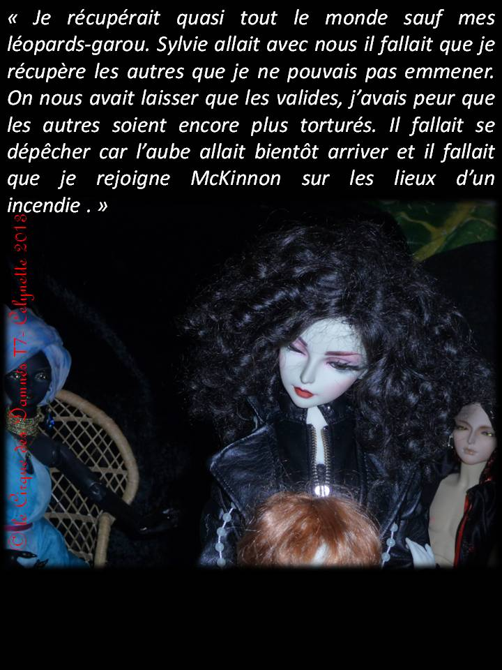 AB Story, Cirque...-S8:>ep 17 à 22  + Asher pict. - Page 64 Diapositive72