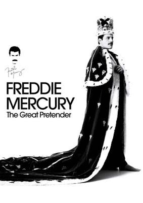 I Queen vogliono rilasciare le canzoni di MJ & Freddie - Pagina 4 FM