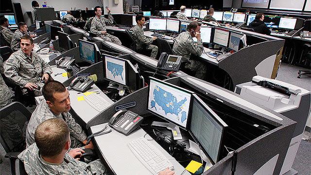 Ciberataques, ciberguerra,ciberespionaje , etc.    Noticias,comentarios,fotos,videos. - Página 2 La-proxima-guerra-ciberguerra-estados-unidos-china-ciberataque