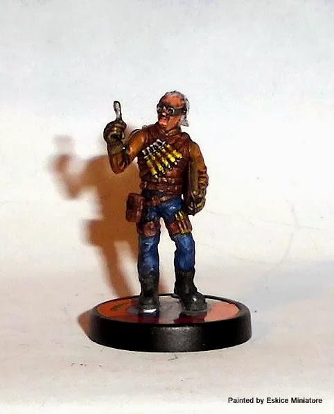 Service de peinture - Eskice Miniature CIMG2019