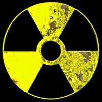 تأثير النفايات النووية على البيئة  Nuclear-reactors