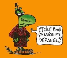 Expo de Dourges 24/25 Septembre 2011 Couv_4eme_CONCOMBRE_T2