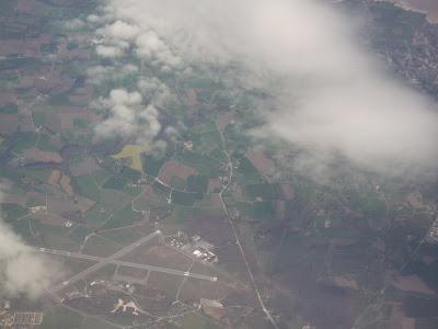 Mon 1er vol en avion de ligne (737) !!! Photo%2B400