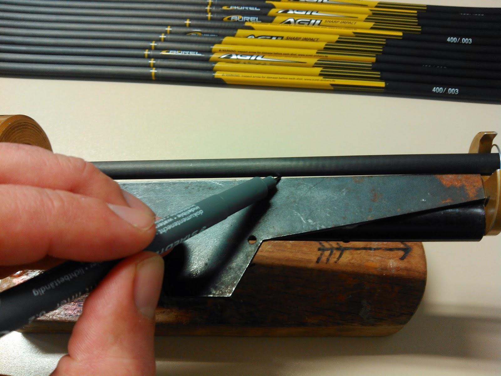 Vanes XS-Wings - Montage et tests des 70 mm sur Aurel Agil IMG_20150306_104511