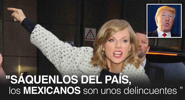 Taylor » News [DoSomething: celebridad más caritativa del mundo por cuarto año seguido.] - Página 39 1