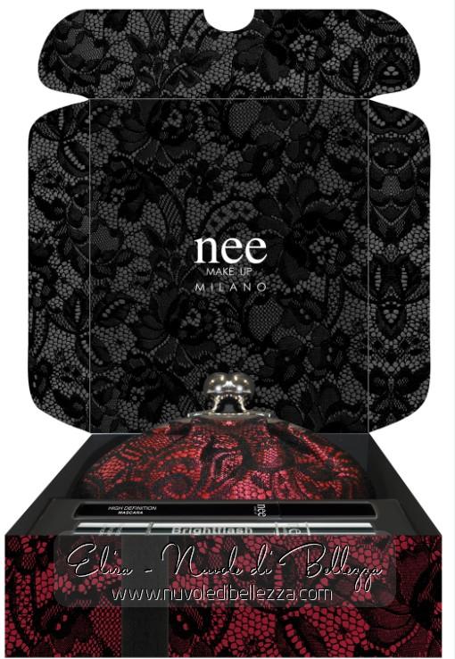 Nee Make up 2011-12-03_184448