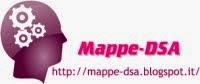 Siti con mappe di varie materie Logo_1268023_web