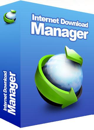 Internet Download Manager Internet_Download_Manager_V_5_18_85