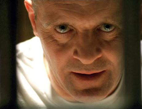 Sobre los psiquiatras - Página 2 El_silencio_de_los_corderos_7679