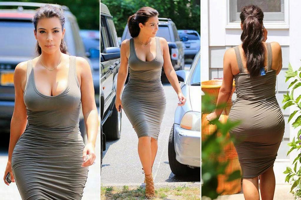 Os rabos do nosso dia a dia - Página 4 MAIN--Kim-Kardashian