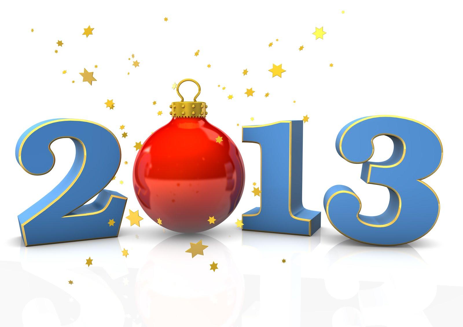 2013! Feliz-a%C3%B1o-nuevo-2013-postales-para-compartir-en-navidad