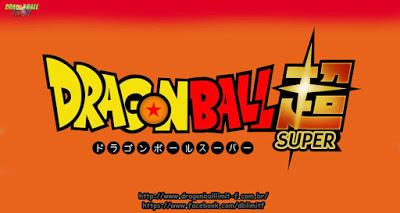 Dragon Ball Super Officical logo? Dragon-Ball-Super-Logo-Officiel1