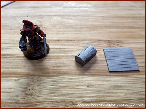 New and Old scenery. - Page 9 Caja-Cofre-Chest-Box-Warhammer-Scenery-Wargaming-03