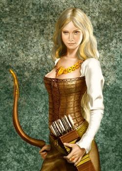 Targaryen Dynasty 250px-Daena