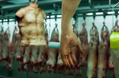 Açougue de carne humana no Reino Unido choca consumidores. 5662a551%255B1%255D