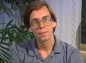 Documentary About Bob Lazar, The Area 51 Whistleblower, To Premiere On TV Lazar