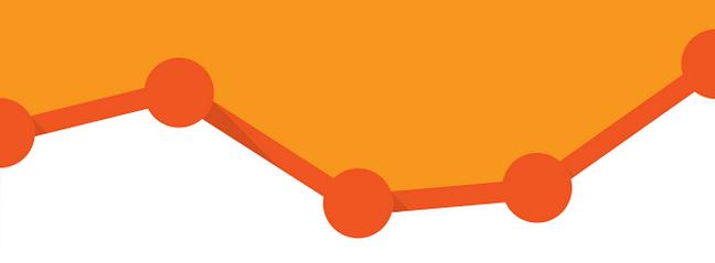 كل ما يجب أن تعرفه لإنشاء موقع ناجح Analytics