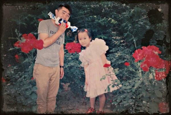 الحب عالطريقة الصينية 2