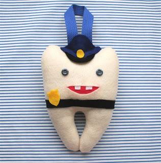 зубная фея IMG_5615