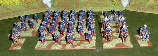 Service de peinture - Eskice Miniature 1-CIMG0945