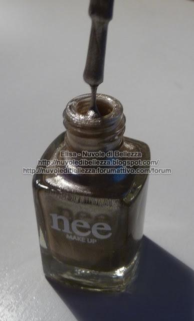 Nee Make Up IPhoto-9