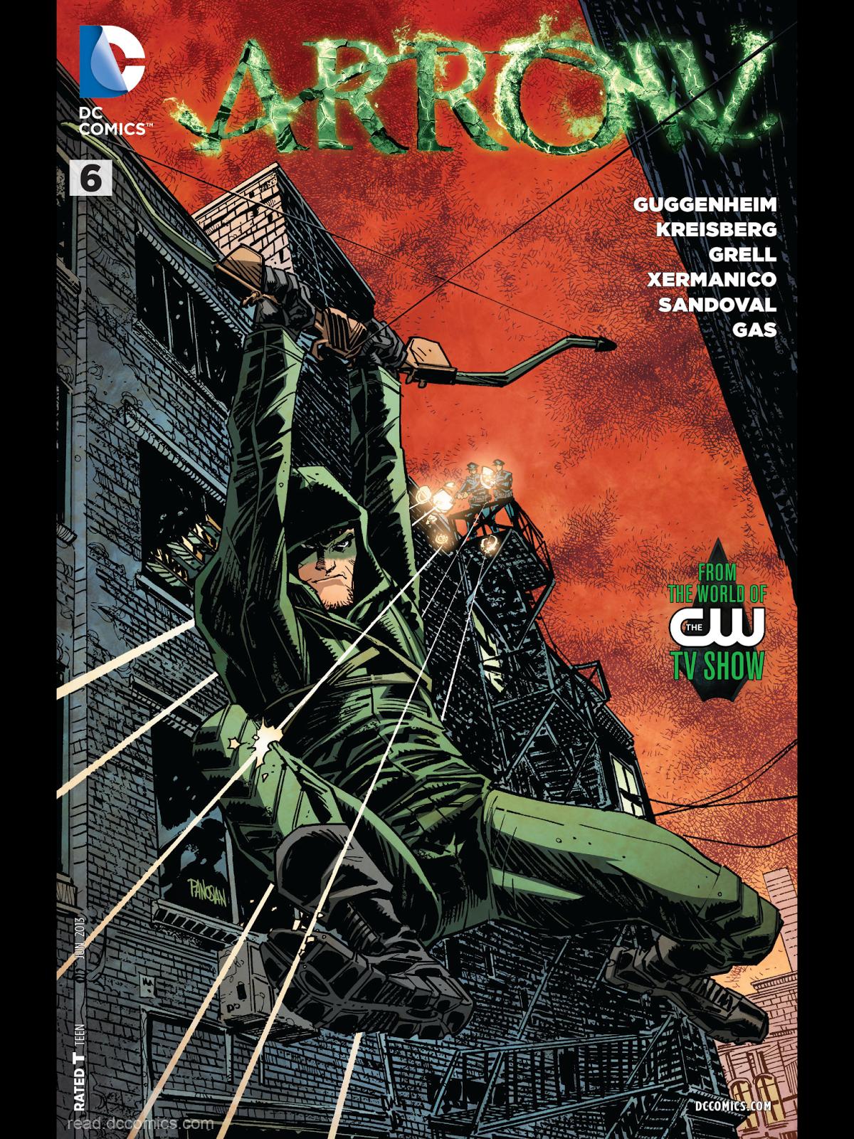 [Comics] Tapas Temáticas de Comics v1 - Página 4 Image