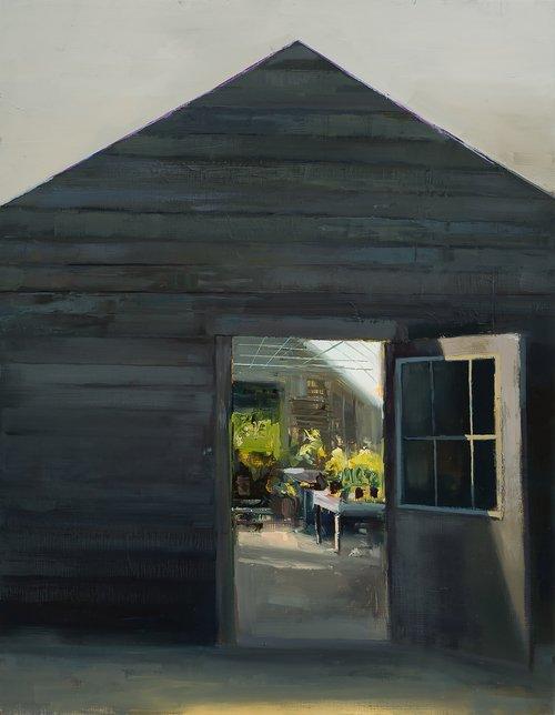 Motivos modernos (Pintura, Fotografía cosas así) - Página 5 %C2%A9%2BJeremy%2BMiranda-006