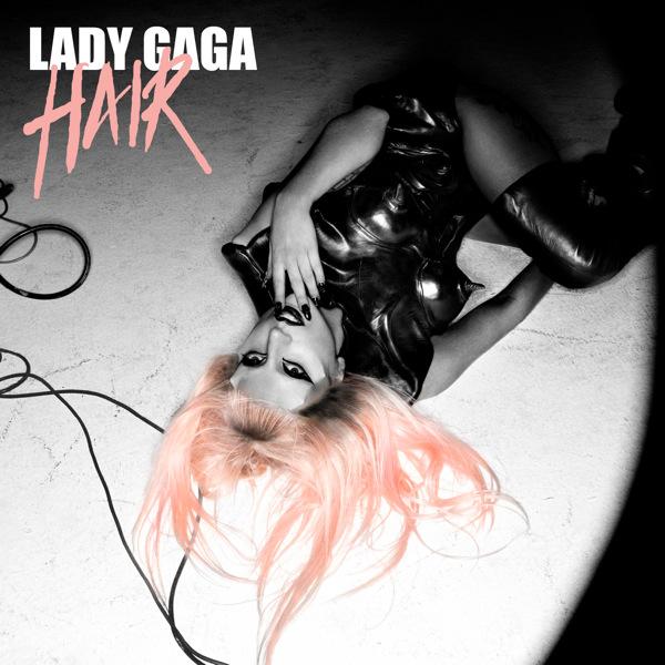 "Promo Single >> ""Hair"" [3] Hair"