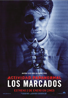 Última película vista - Página 25 Actividad_Paranormal_Los_Marcados_PArgentino1_MF