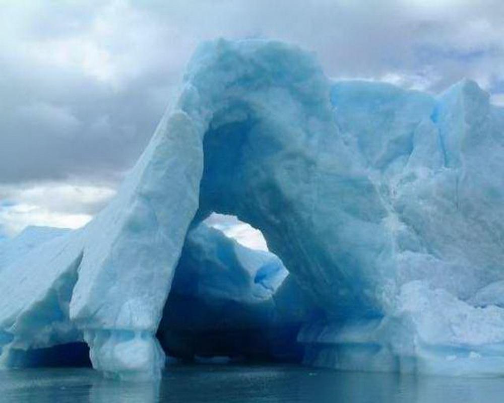 ¡¡¡ ATRAPAD@S EN EL HIELO... Glaciar%2BPerito_Moreno%2B15