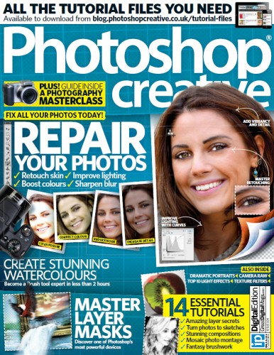 2013-புதிய ஆங்கில இதழ்கள் டவுன்லோட் செய்ய  1376290183_photoshop-creative-issue-104-2013