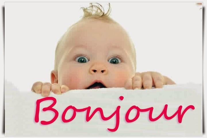 Mercredi 1er mars 2017 Photo-b%C3%A9b%C3%A9-bonjour-5%2B%2B